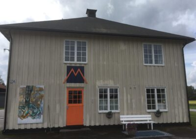marit-stang-galleri