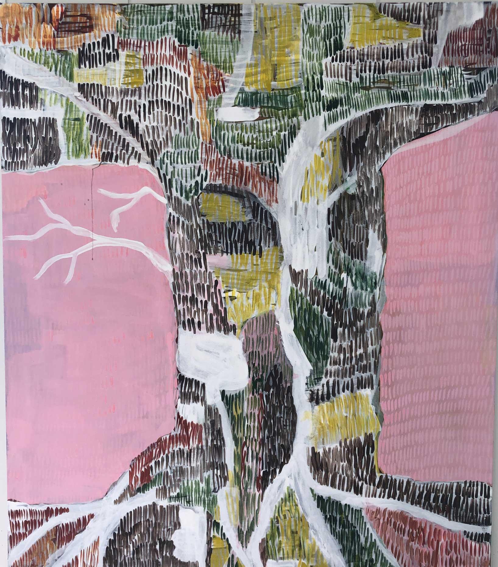 IMG_0684_strekmalerier-forside_natur